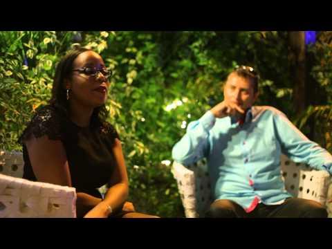 Anim' Première 2014 - Remise des prix (Martinique Première radio)