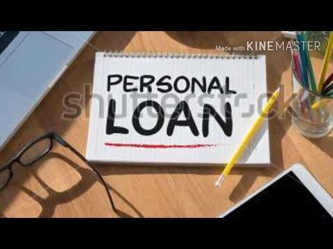 personal-loan-for-mumbai-people's-on-minimum-rate-of-interest-l-azahar-malik