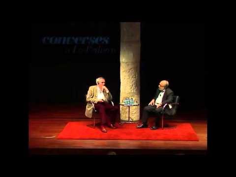 Converses a La Pedrera 2015. John Gray (Versió Original)