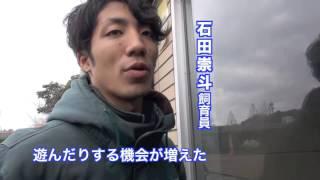 人間に近いサルの仲間は、歳の取り方やかかる病気も似ています。 日本モ...
