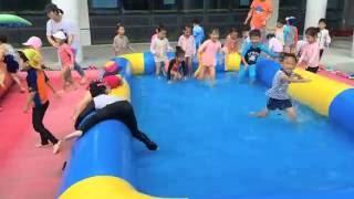 Детский сад Южная Корея Эпизоды