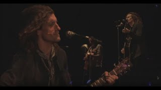 The Revivalists - Shoot You Down (Live At Red Rocks Amphitheater)