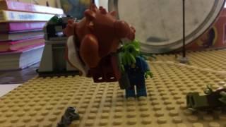 Мой Lego мультик про храм злодеев 2(Ссылка на прошлое видео https://youtu.be/J6preFDkYn0., 2016-12-01T11:54:02.000Z)