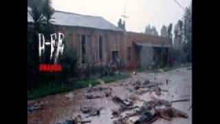 Band:D-FE Taken from album: Rwanda 2008 Origin:France.