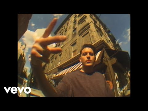 """G-Eazy – """"K I D S"""" ft. Dex Lauper"""