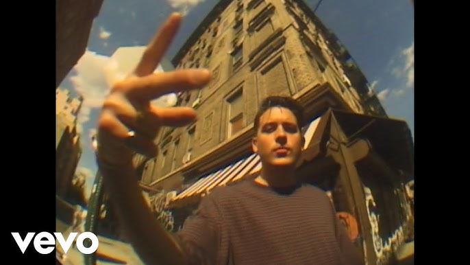 G-Eazy-KIDS-Music-Video
