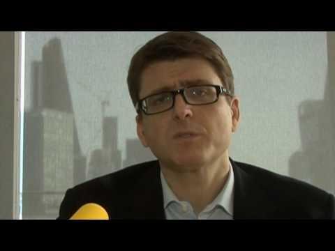 #EAW   Abuse of European Arrest Warrant - Alexander Adamescu