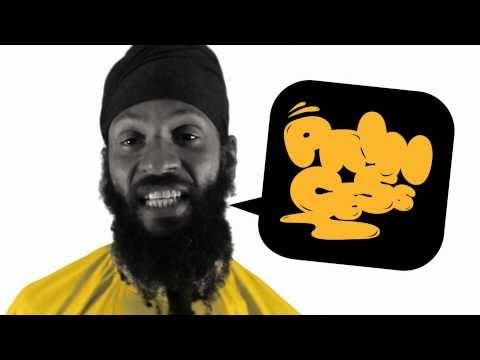 Клип Fidel Nadal - Te Robaste Mi Corazon