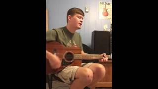 Doug stone - Jukebox with a country song (cover)