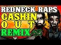 Download Redneck Souljers - Headin Out (Ca$h Out - Cashin Out remix) MP3 song and Music Video