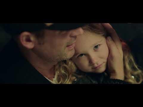 Ocho Macho - Flow (Official Music Video)