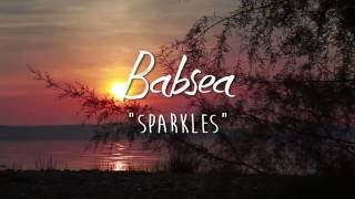 Babsea - Sparkles