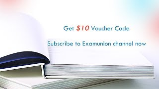 [ExamUnion]300-210 SITCS Real Dumps,300-210 CCNP Security Practice Test