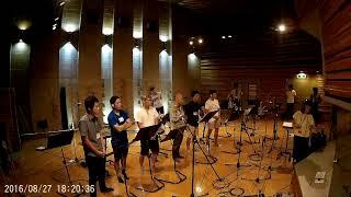 https://www.tunecore.co.jp/artist/join-utakata ☛http://mau-music.wi...