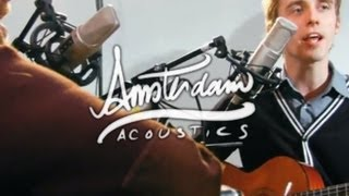 Absynthe Minded #ep1 • Amsterdam Acoustics •
