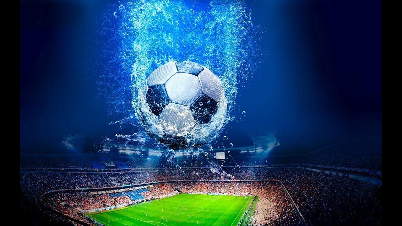 Fondo De Pantalla Linda Futbol: Young Boys - Романки - YouTube