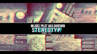 DAREWIN - STEREOTYP // UPBOY3