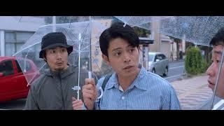 2017年11月11日ユーロスペース、上田映劇他、全国順次公開!! http://e...