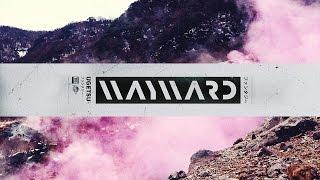 Wayward - Hurricane ft Michele Chiavarini