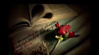Bulent Ersoy Asktan Sabikali By Cingo67 2017 Video