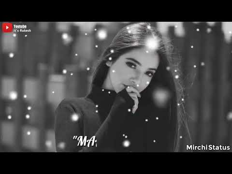 Tere Tukdon Mein Jee Rahen   Love Whatsapp Status Video MirchiStatus com