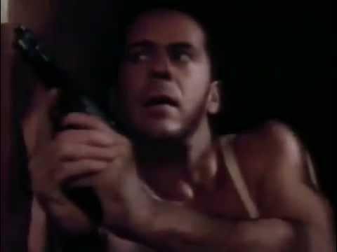 Die Hard (1988) TV Spot / Movie Trailer - Bruce Willis, Bonnie Bedelia & Alan Rickman