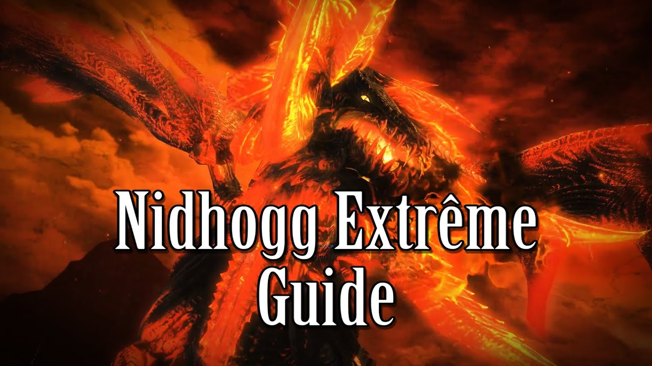 how to get nidhogg for free