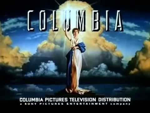 Clyde Phillips Productions Columbia Pictures Television 1998