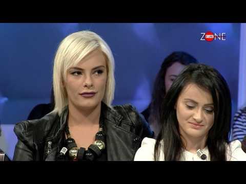 Zone e lire - 'Pit stop mafia' del ne ekranin e madh! (20 maj 2016)