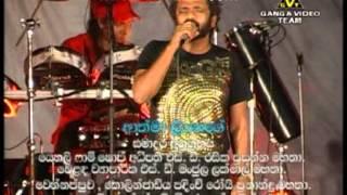 FlashBack - Live At Kandana - 3 - WWW.AMALTV.COM