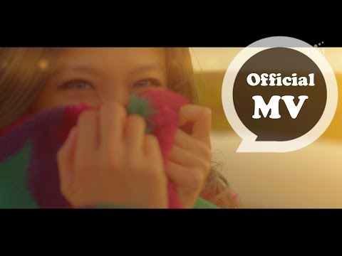 HEBE TIEN 田馥甄 [無常 Fickle] Official MV HD