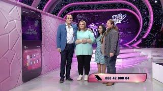 e diela shqiptare ka nje mesazh per ty pjesa 1 02 prill 2017