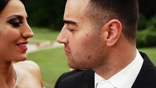 Warin ❤️ Omar Wedding Clip
