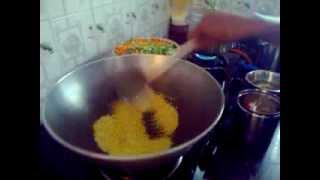 snegha mami by Thiruvathirai kali kootu  learning