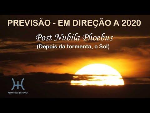 previsÃo:-em-direÇÃo-a-2020---post-nubila-phoebus-(depois-da-tormenta,-o-sol)