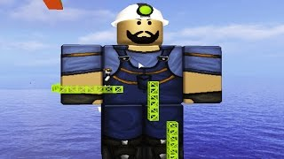 Mega fun obby Roblox gameplay Fast video level 600 to 608