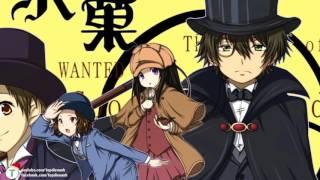 [Top điện ảnh] Top 10 Anime Trinh Thám Thách Thức Bạn Phải Giải Quyết Tình Thế thumbnail