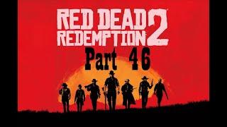 Red Dead Redemption 2 part 46