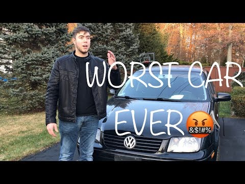 Volkswagen Jetta Review! Good or Bad Car?