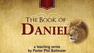 SSV-008-Daniel 7:9-28 (5-17-17)
