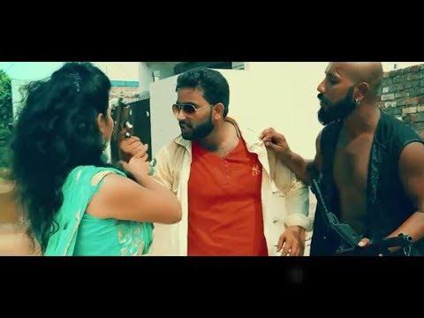 Chore Gujjar sai√छोरा गुर्जर सै||4k video new gujjar song /Sandeep Gujjar  ankit payalTr Panipat 2018