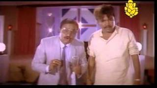 kalla kalla kalla sulla sulla sulla-Kannada movie SP Bhargavi.MPG