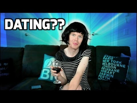 How To Create Your Perfect Online Dating Profile Name from YouTube · Duration:  2 minutes 10 seconds