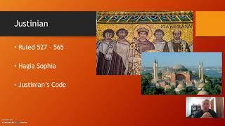 AP World History Period 3 Video #1