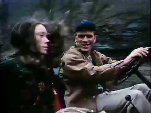 coal-miner's-daughter-1980-tv-trailer-#2