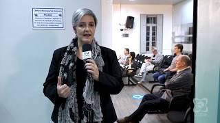 """Audiência pública debate projeto de """"Parcelamento do Solo Urbano"""""""