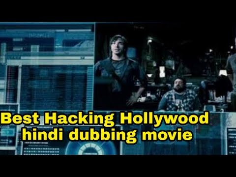 Latest Hollywood hacking new movie in hindi dubbing 2018 Best movie Dubbing  Hindi