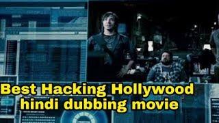 Latest Hollywood hacking new movie in hindi dubbing 2018 Best movie Dubbing Hindi