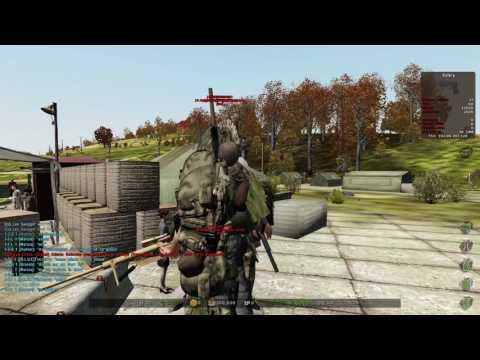 arma 2 dayz hack 2017
