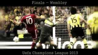 FC Bayern München - Champions Of Europe ~ 2013 ~ HD(Songs: My Name is Lincoln Howard Shore - The Bridge of Khazad Dum Two Steps From Hell - Love & Loss ProofSound- We Own The Universe Call for Heroes ..., 2013-06-04T17:10:29.000Z)